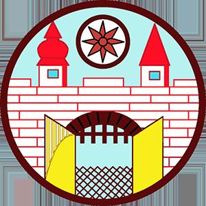 chocianow