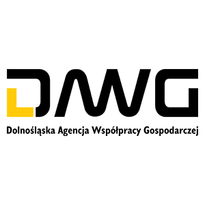 dawg_pl_logo