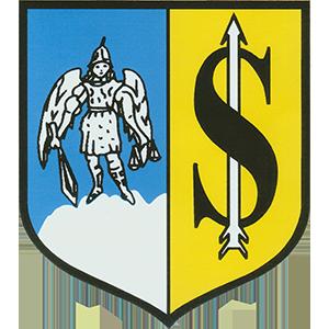 aktualna-wersja-herbu-miasta-_strzelin