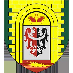herb-gminy-wadroze-wielkie-1