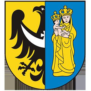herb_gminy_peclaw-kopia
